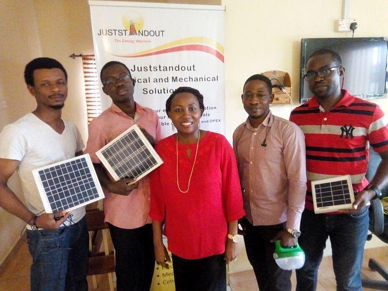 solar-training7